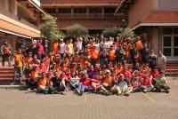 https://www.teachforindonesia.org/wp-content/uploads/2013/05/IMG_9860.jpg