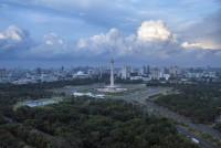 https://www.teachforindonesia.org/wp-content/uploads/2013/05/Impian-Indah-Mengenai-Ibukota-Kita-I-938x625.jpeg
