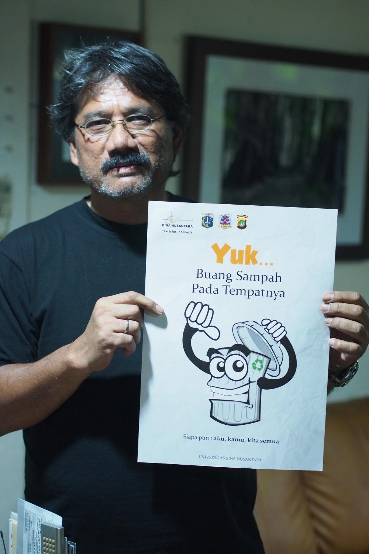 https://www.teachforindonesia.org/wp-content/uploads/2013/05/P7181400.jpg