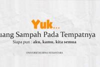 https://www.teachforindonesia.org/wp-content/uploads/2013/05/Spanduk.jpg
