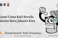 https://www.teachforindonesia.org/wp-content/uploads/2013/05/Spanduk1-938x469.jpg