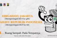 https://www.teachforindonesia.org/wp-content/uploads/2013/05/SpandukDirgahayu-938x469.jpg