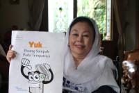 https://www.teachforindonesia.org/wp-content/uploads/2013/05/bushinta-938x1600.jpg