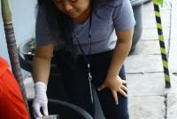 https://www.teachforindonesia.org/wp-content/uploads/2013/05/f.jpg