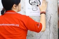 https://www.teachforindonesia.org/wp-content/uploads/2013/05/g.jpg