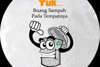 https://www.teachforindonesia.org/wp-content/uploads/2013/05/pin.jpg