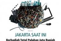https://www.teachforindonesia.org/wp-content/uploads/2013/05/posterlomba.jpg