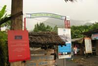 https://www.teachforindonesia.org/wp-content/uploads/2013/06/Binus-1.jpg