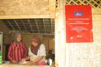 https://www.teachforindonesia.org/wp-content/uploads/2013/06/Binus-3.jpg