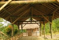 https://www.teachforindonesia.org/wp-content/uploads/2013/06/Resto-Binus-baru-1.jpg