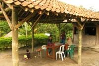 https://www.teachforindonesia.org/wp-content/uploads/2013/06/Resto-Binus-baru-2.jpg