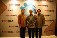 https://www.teachforindonesia.org/wp-content/uploads/2013/06/csr-award-2.jpg