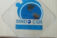 https://www.teachforindonesia.org/wp-content/uploads/2013/06/csr-award.jpg