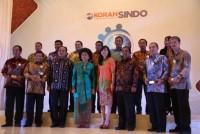 https://www.teachforindonesia.org/wp-content/uploads/2013/06/csr-award-3.jpg
