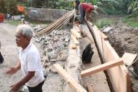 https://www.teachforindonesia.org/wp-content/uploads/2013/07/IMG_0079-938x625.jpg