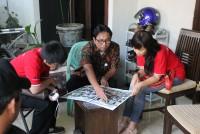 https://www.teachforindonesia.org/wp-content/uploads/2013/07/IMG_0082-938x625.jpg