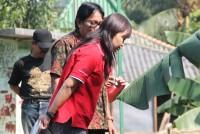 https://www.teachforindonesia.org/wp-content/uploads/2013/07/IMG_0097-938x625.jpg