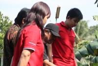https://www.teachforindonesia.org/wp-content/uploads/2013/07/IMG_0103-938x625.jpg