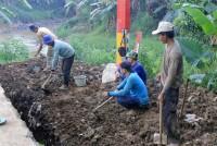 https://www.teachforindonesia.org/wp-content/uploads/2013/07/MG_0649.jpg
