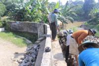 https://www.teachforindonesia.org/wp-content/uploads/2013/07/MG_0661.jpg