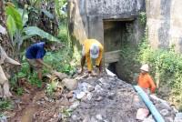 https://www.teachforindonesia.org/wp-content/uploads/2013/07/MG_0668.jpg