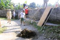 https://www.teachforindonesia.org/wp-content/uploads/2013/07/MG_0673.jpg