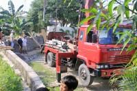 https://www.teachforindonesia.org/wp-content/uploads/2013/07/MG_0679.jpg
