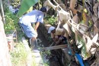 https://www.teachforindonesia.org/wp-content/uploads/2013/07/MG_0680.jpg