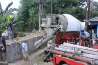 https://www.teachforindonesia.org/wp-content/uploads/2013/07/MG_0682.jpg