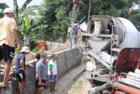 https://www.teachforindonesia.org/wp-content/uploads/2013/07/MG_0683.jpg