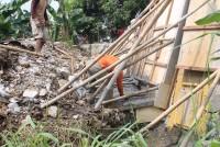https://www.teachforindonesia.org/wp-content/uploads/2013/07/MG_0687.jpg