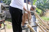 https://www.teachforindonesia.org/wp-content/uploads/2013/07/MG_0697.jpg
