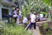 https://www.teachforindonesia.org/wp-content/uploads/2013/07/MG_0699.jpg