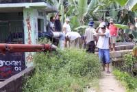 https://www.teachforindonesia.org/wp-content/uploads/2013/07/MG_0701.jpg
