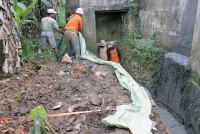 https://www.teachforindonesia.org/wp-content/uploads/2013/07/MG_0713.jpg