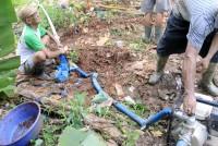 https://www.teachforindonesia.org/wp-content/uploads/2013/07/MG_0714.jpg