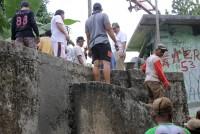 https://www.teachforindonesia.org/wp-content/uploads/2013/07/MG_0720.jpg