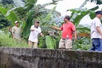 https://www.teachforindonesia.org/wp-content/uploads/2013/07/MG_0734.jpg