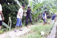 https://www.teachforindonesia.org/wp-content/uploads/2013/07/MG_0737.jpg