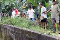 https://www.teachforindonesia.org/wp-content/uploads/2013/07/MG_0739.jpg