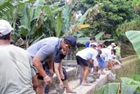 https://www.teachforindonesia.org/wp-content/uploads/2013/07/MG_0742.jpg