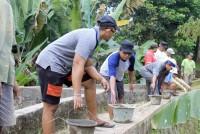 https://www.teachforindonesia.org/wp-content/uploads/2013/07/MG_0743.jpg