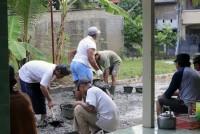 https://www.teachforindonesia.org/wp-content/uploads/2013/07/MG_0745.jpg