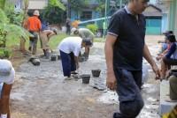 https://www.teachforindonesia.org/wp-content/uploads/2013/07/MG_0746.jpg