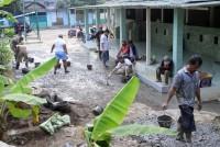 https://www.teachforindonesia.org/wp-content/uploads/2013/07/MG_0750.jpg