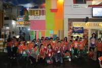https://www.teachforindonesia.org/wp-content/uploads/2013/09/1238955_10201717247080512_1318055938_n.jpg