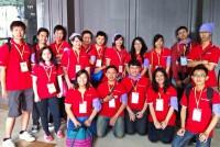 https://www.teachforindonesia.org/wp-content/uploads/2013/09/1379255371427.jpg