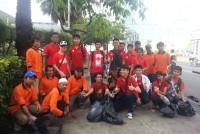 https://www.teachforindonesia.org/wp-content/uploads/2013/09/20130908_081052-938x703.jpg
