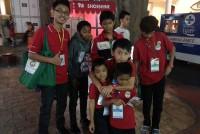 https://www.teachforindonesia.org/wp-content/uploads/2013/09/20130915_102443.jpg