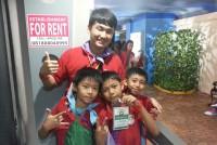 https://www.teachforindonesia.org/wp-content/uploads/2013/09/20130915_114937.jpg